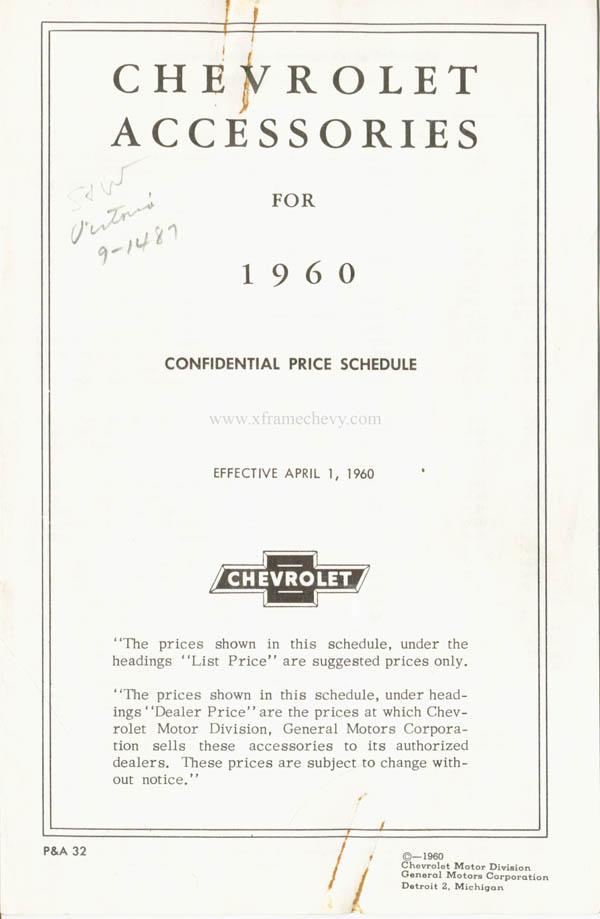 1960accessoriespricesched-pg0.jpg