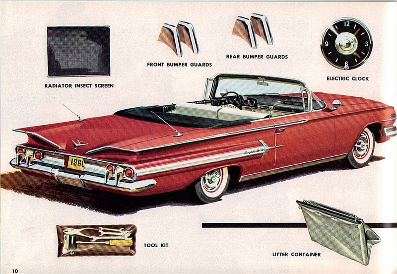 brochure - 1960 Chevrolet Custom Features 10.jpg