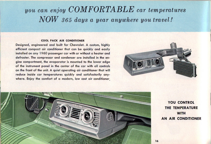brochure - 1960 Chevrolet Custom Features 16.jpg
