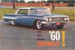 1960 Chevy Bro 00.jpg