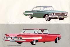 1960 Chevy Bro 01.jpg