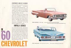 1960 Chevy Bro 02.jpg