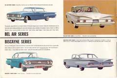1960 Chevy Bro 03.jpg