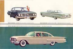 1960 Chevy Bro 04.jpg