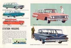 1960 Chevy Bro 05.jpg