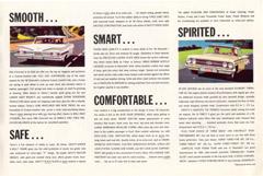 1960 Chevy Bro 06.jpg