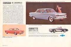 1960 Chevy Bro 07.jpg