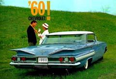 1960 Chevy Bro 08.jpg