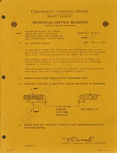 1960-tsb-dr437.jpg