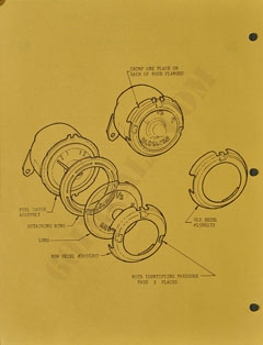 1960-tsb-dr448-2.jpg