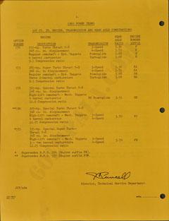 1960-tsb-dr451-4.jpg