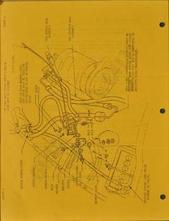 1960-tsb-dr452-4.jpg