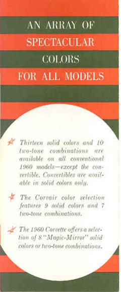 brochure - 1960 Chevrolet Colors 4.jpg