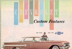 brochure - 1960 Chevrolet Custom Features 01.jpg