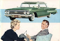 brochure - 1960 Chevrolet Custom Features 03.jpg