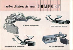 brochure - 1960 Chevrolet Custom Features 04.jpg