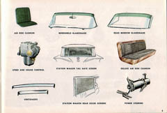brochure - 1960 Chevrolet Custom Features 05.jpg