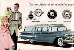 brochure - 1960 Chevrolet Custom Features 06.jpg