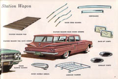 brochure - 1960 Chevrolet Custom Features 07.jpg