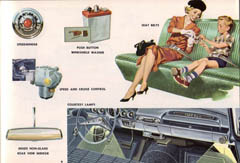brochure - 1960 Chevrolet Custom Features 09.jpg