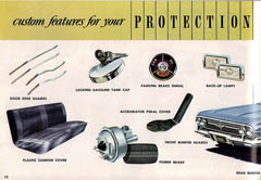 brochure - 1960 Chevrolet Custom Features 12.jpg
