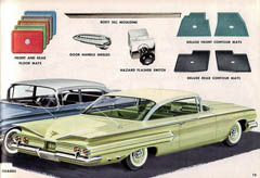 brochure - 1960 Chevrolet Custom Features 13.jpg