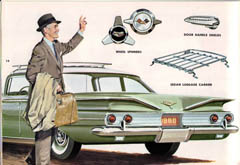 brochure - 1960 Chevrolet Custom Features 14.jpg