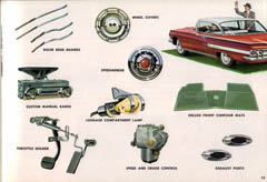 brochure - 1960 Chevrolet Custom Features 15.jpg