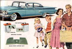 brochure - 1960 Chevrolet Custom Features 19.jpg