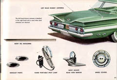 brochure - 1960 Chevrolet Custom Features 21.jpg