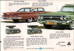 brochure - 1960 Chevrolet Custom Features 23.jpg