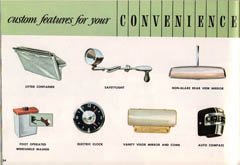 brochure - 1960 Chevrolet Custom Features 24.jpg