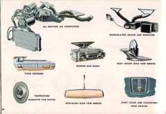 brochure - 1960 Chevrolet Custom Features 26.jpg