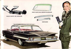 brochure - 1960 Chevrolet Custom Features 27.jpg