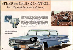 brochure - 1960 Chevrolet Custom Features 28.jpg