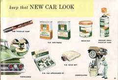 brochure - 1960 Chevrolet Custom Features 29.jpg
