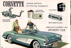 brochure - 1960 Chevrolet Custom Features 30.jpg