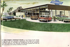brochure - 1960 Chevrolet Custom Features 31.jpg