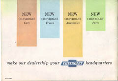 brochure - 1960 Chevrolet Custom Features 32.jpg