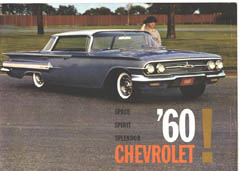brochure - 1960 Chevrolet regular 01.jpg