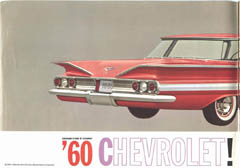 brochure - 1960 Chevrolet regular 02.jpg