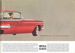 brochure - 1960 Chevrolet regular 03.jpg