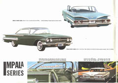 brochure - 1960 Chevrolet regular 04.jpg