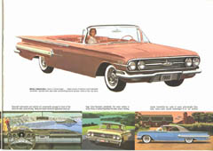 brochure - 1960 Chevrolet regular 05.jpg