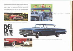 brochure - 1960 Chevrolet regular 06.jpg