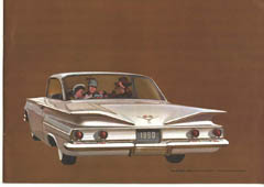 brochure - 1960 Chevrolet regular 07.jpg
