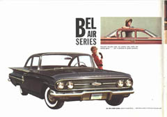 brochure - 1960 Chevrolet regular 08.jpg