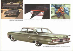 brochure - 1960 Chevrolet regular 09.jpg