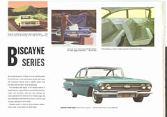brochure - 1960 Chevrolet regular 10.jpg