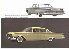 brochure - 1960 Chevrolet regular 11.jpg